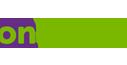 internet provider Online.nl