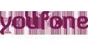 internet provider Youfone
