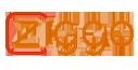 internet provider Ziggo