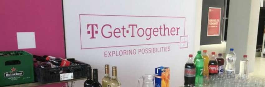 T-Mobile vereenvoudigt productkeuze - internet vergelijken