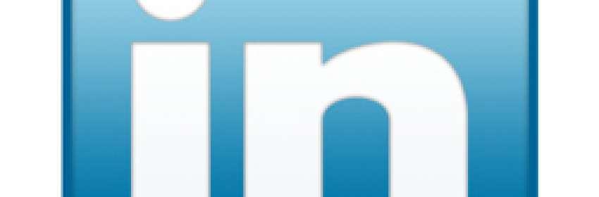 LinkedIn meld een betere beveiliging van wachtwoorden