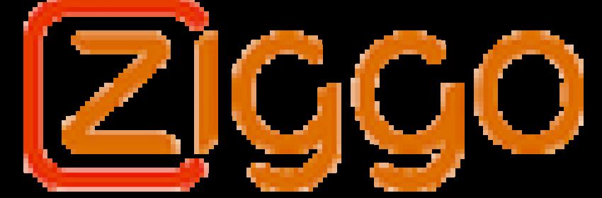 Ziggo modem als Hotspot - internet vergelijken
