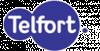 internet provider Telfort